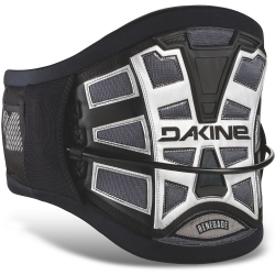 2015 Dakine Renegade Kiteboarding Waist Harness - 30% Off