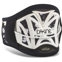 2015 Dakine Wahine Women's Waist Harness - 30% Off