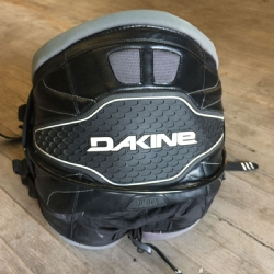DEMO 2016 Dakine Fusion Kiteboarding Seat Harnesses X-Small