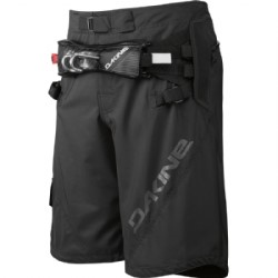 2016 Dakine Nitrous Kiteboarding Boardshort Harness - 20% Off