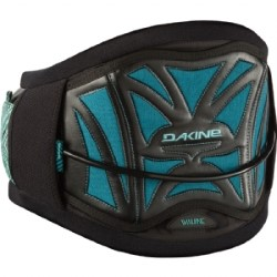2016 Dakine Wahine Women's Waist Harness - 25% Off