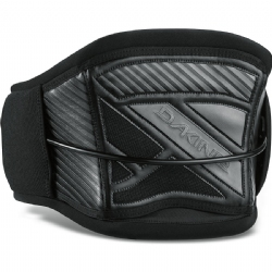 2017 Dakine Hybrid Renegade Kiteboarding Waist Harness - Black - 25% OFF!