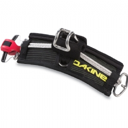 2017 Dakine Option Spreader Bar - PreOrder