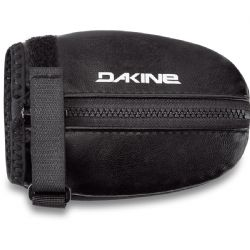 Dakine Cobra Hook Sizing Cover