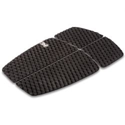 Dakine Longboard (Surfboard) Traction Pad