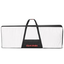 Dakine Wedge Kiteboarding Travel Bag 190cm