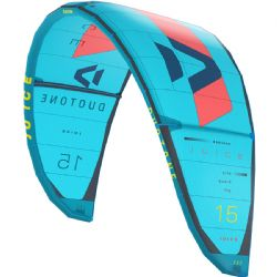 2020 Duotone Juice Lightwind /  Hydrofoil Kite