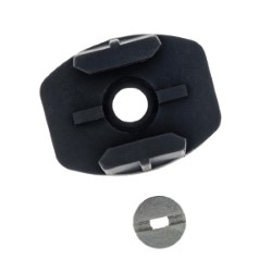 Flymount GoPro Adapter Type 1