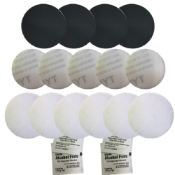 FixMyKite.com Pinhole Patch Kit