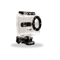 GoPro Hero 2 Replacement Housing