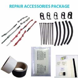 Repair Accessories Package