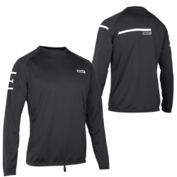ION Wetshirt - Black