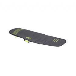 ION Core Stubby Surf Board Travel  Bag - 40% Off!