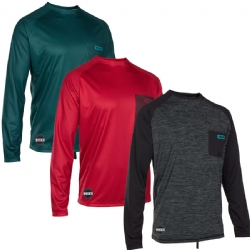 ION Wetshirt - Long Sleeve