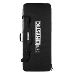 Mystic Foil / Board Travel Bag