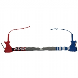 2014 Naish Base Kite Control Bar (2 left)