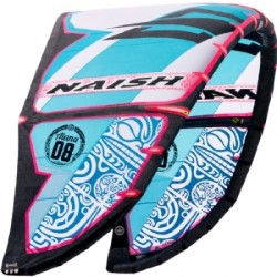 2016 Naish Alana Women's Kite - 30% Off