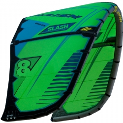 2017 Naish Slash Wave Kite