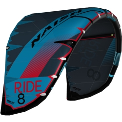 2018/2019 Naish Ride Freeride Kite