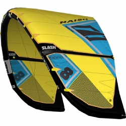 2018 Naish Slash Wave Kite