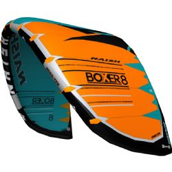 2019/20 Naish Boxer Freeride/Foiling Kite - 35% Off