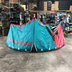 2019 Naish Slash Wave Kite 9m Demo Kite Only