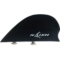 Naish Kiteboarding 5.7cm Fins (set of 4)