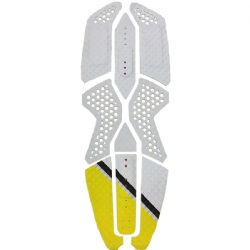Naish Surfboard Traction Full Deck Pad