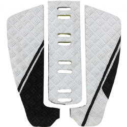 Naish Surfboard Traction Tail Pad