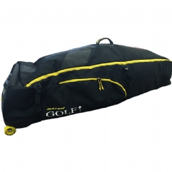 Naish Travel Golf Bag