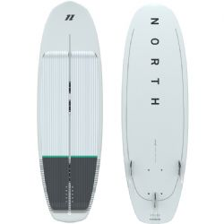 North 2020 Chase Foil / Surf / Kite Board