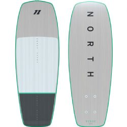 North 2020 Sense Freeride Foil Board