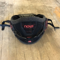2017 Ion Nova Select Women Harness Demo XS