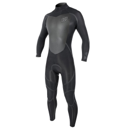 NP Edge 5/4/3mm Full Wetsuit - 50% off