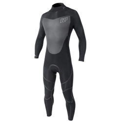 NP Mission 5/4/3mm Full Wetsuit - 40% off