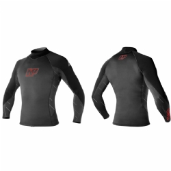 NP Rise 2/1mm Neoprene Top - 25% off