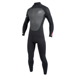 NP Rise 3/2mm Full Wetsuit - 35% off
