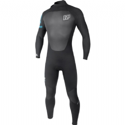 NP Rise 3/2mm Full Wetsuit - 40% off