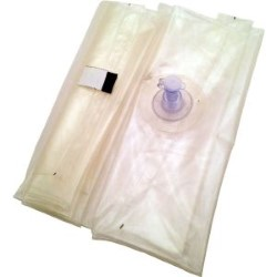 Ocean Rodeo Go Joe Replacement Bladder