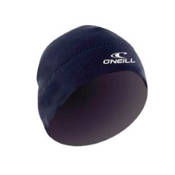 O'Neill Neoprene Kiteboarding Beanie 2mm DL