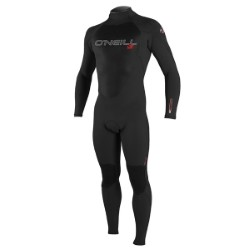 O'Neill Epic 5/4mm Full Wetsuit