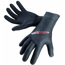O'Neill Psycho 5mm Single Lined Neoprene Gloves