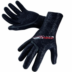 O'Neill Psycho Tech 1.5mm Neoprene Gloves
