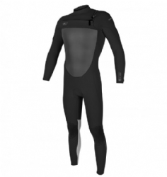 O'Neill Superfreak Front Zip 4/3mm Full Wetsuit  XL (1 Left) - 20% Off