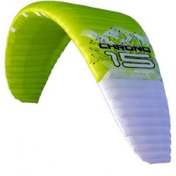 Ozone Chrono V1 Performance Foil Kite - 35% off