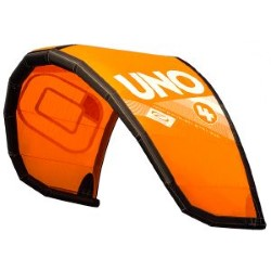 Ozone Uno Inflatable Trainer Kite Only