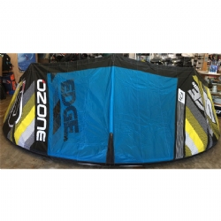 DEMO Ozone Edge V8 9m Blue