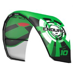 Ozone Enduro V2 Freeride Kite