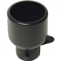 PKS Max Flow Pump Adapter for Liquid Force Valves