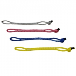 PKS Universal Pigtails (Set of 2)